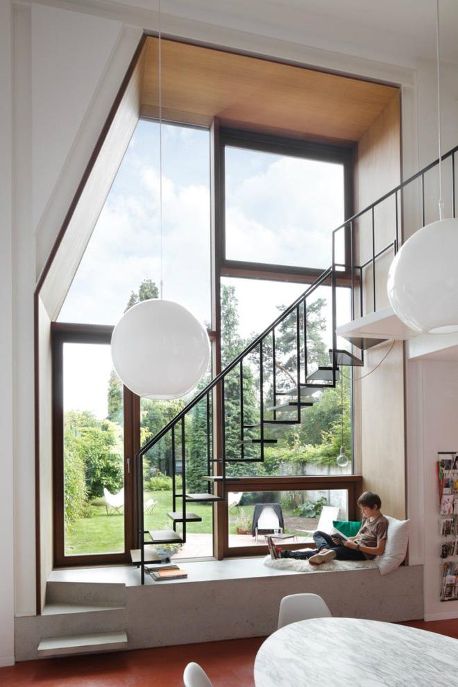 15 ý tưởng thiết kế góc thư giãn bên cửa sổ đẹp (15)