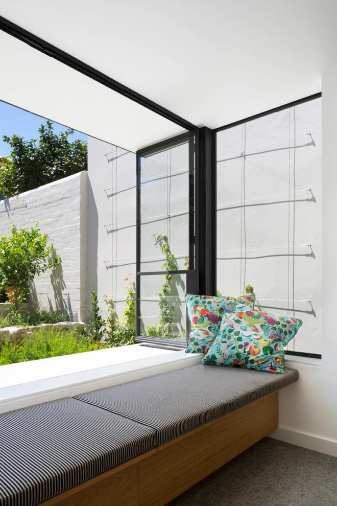 15 ý tưởng thiết kế góc thư giãn bên cửa sổ đẹp (2)