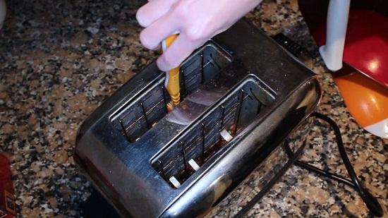 6 mẹo vặt làm sạch nhà trong nháy mắt bằng phương pháp tự nhiên (3)