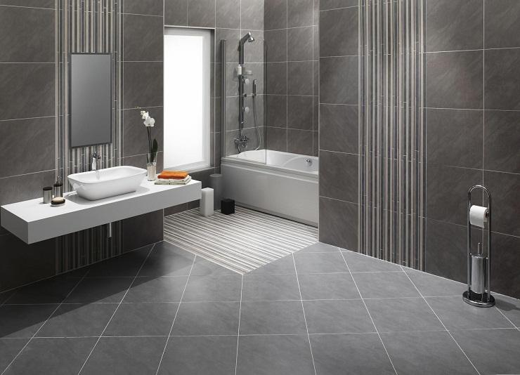 6 vật liệu lót sàn phòng tắm ưa dùng (3)