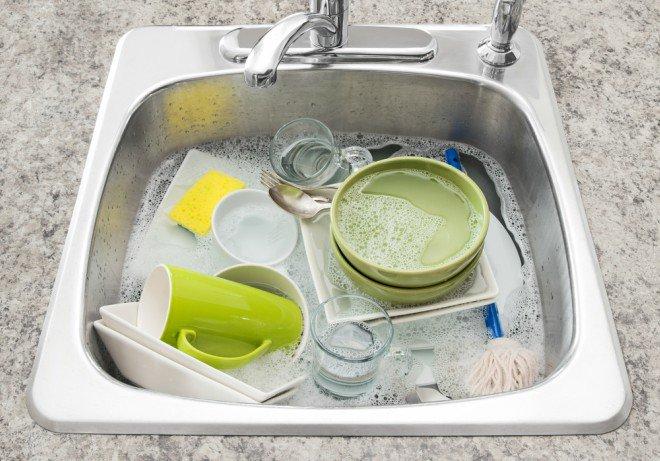 7 mẹo tiết kiệm hóa đơn tiền nước mỗi tháng (4)