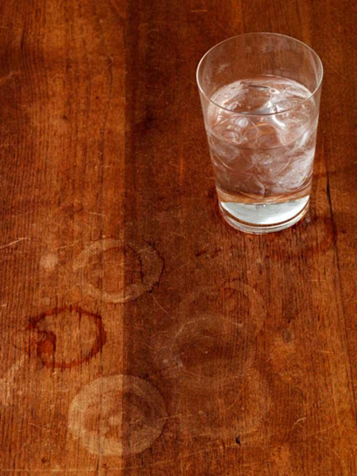 8 công dụng làm sạch nhà với muối ít người biết (8)