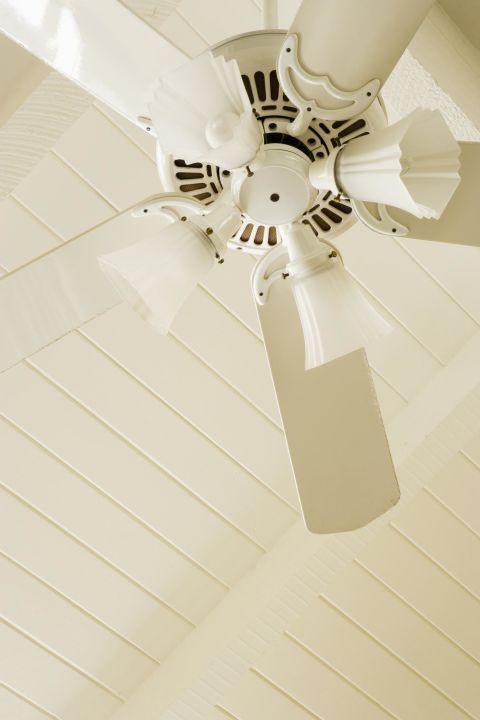 8 vị trí cần ưu tiên khi vệ sinh nhà cửa thời điểm giao mùa (4)