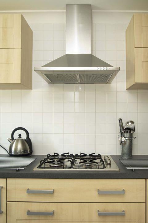 8 vị trí cần ưu tiên khi vệ sinh nhà cửa thời điểm giao mùa (6)