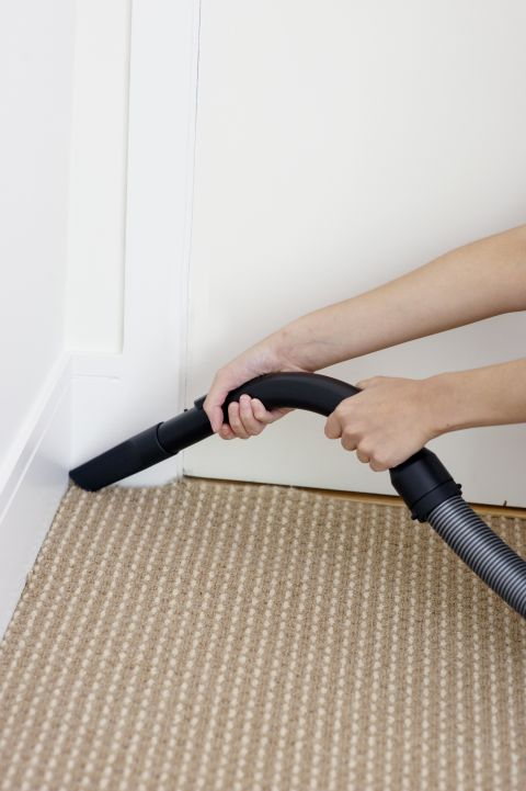 8 vị trí cần ưu tiên khi vệ sinh nhà cửa thời điểm giao mùa (7)