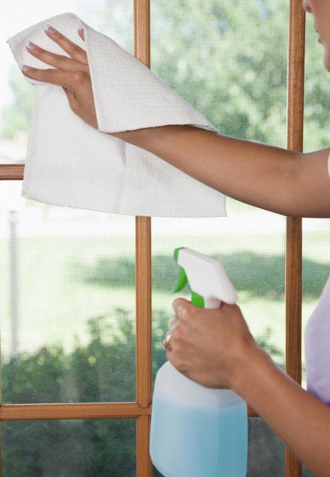 8 vị trí cần ưu tiên khi vệ sinh nhà cửa thời điểm giao mùa (8)