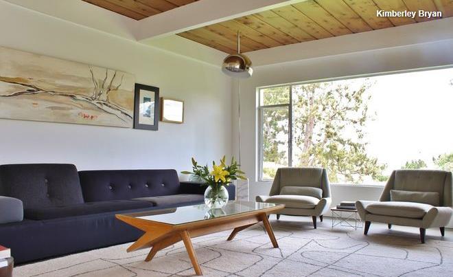 9 bước trang trí nhà theo phong cách tối giản (1)