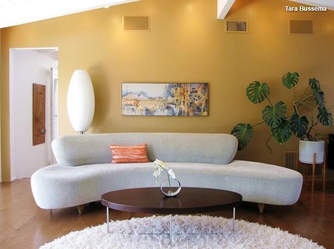 9 bước trang trí nhà theo phong cách tối giản (10)