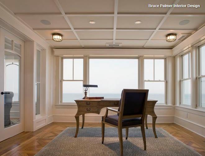 9 bước trang trí nhà theo phong cách tối giản (11)