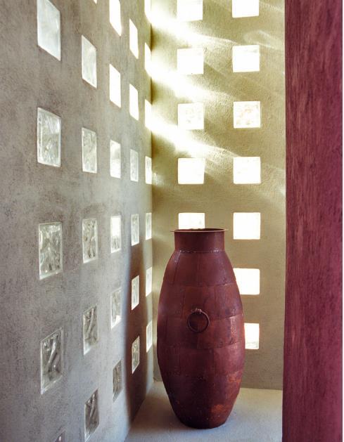 9 bước trang trí nhà theo phong cách tối giản (12)
