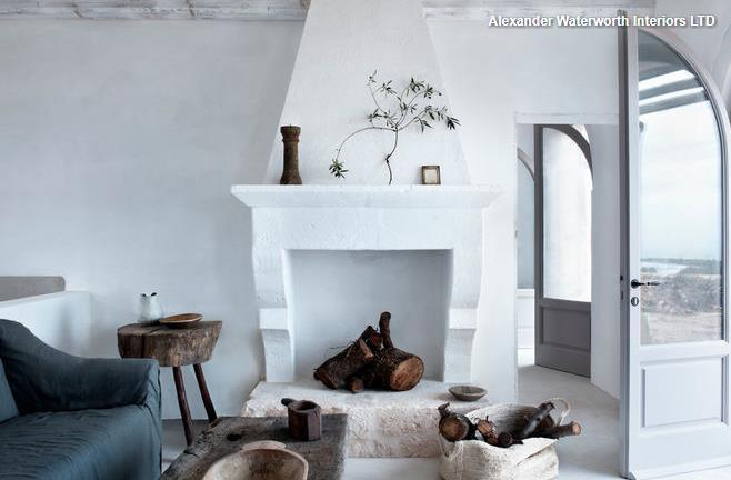 9 bước trang trí nhà theo phong cách tối giản (13)