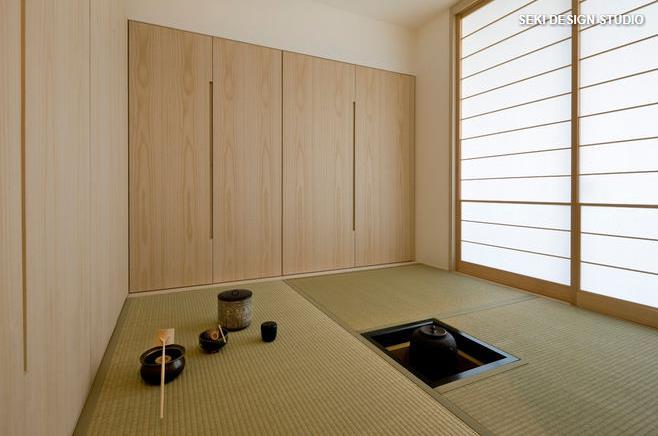 9 bước trang trí nhà theo phong cách tối giản (14)