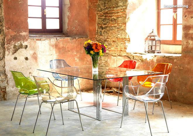 9 bước trang trí nhà theo phong cách tối giản (2)