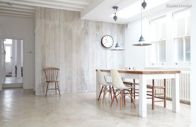 9 bước trang trí nhà theo phong cách tối giản (3)