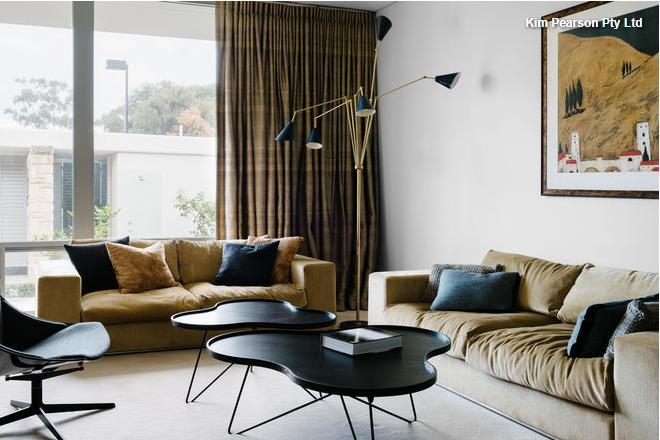 9 bước trang trí nhà theo phong cách tối giản (4)