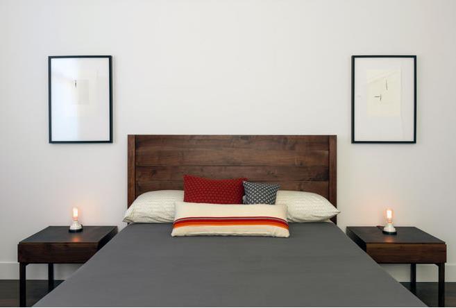 9 bước trang trí nhà theo phong cách tối giản (6)