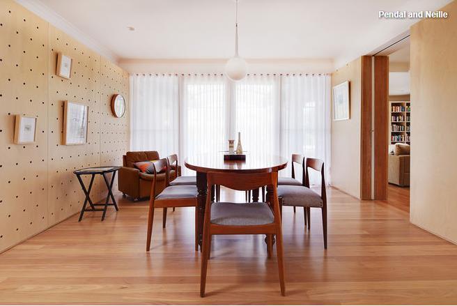9 bước trang trí nhà theo phong cách tối giản (7)