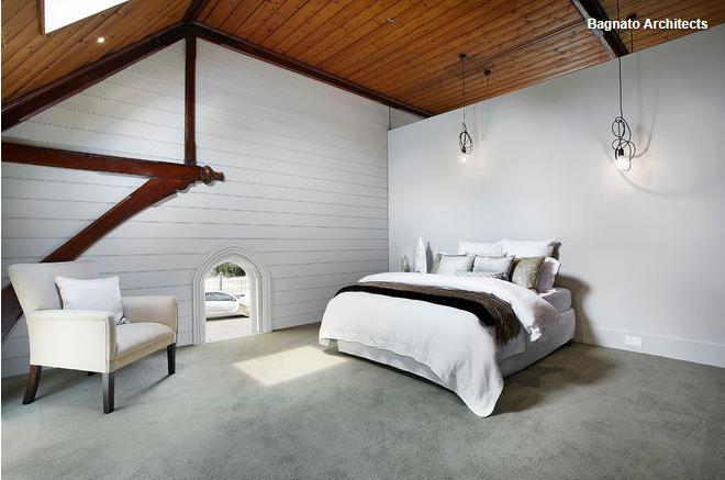 9 bước trang trí nhà theo phong cách tối giản (8)