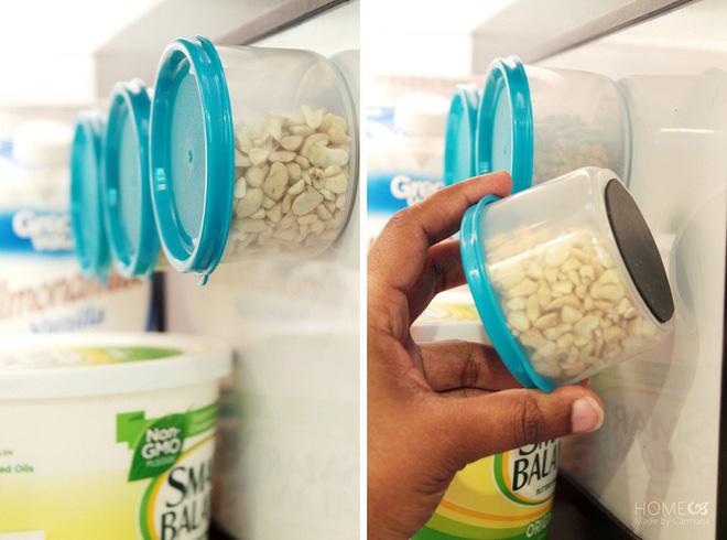 10 mẹo vặt cho tủ lạnh luôn ngăn nắp (13)