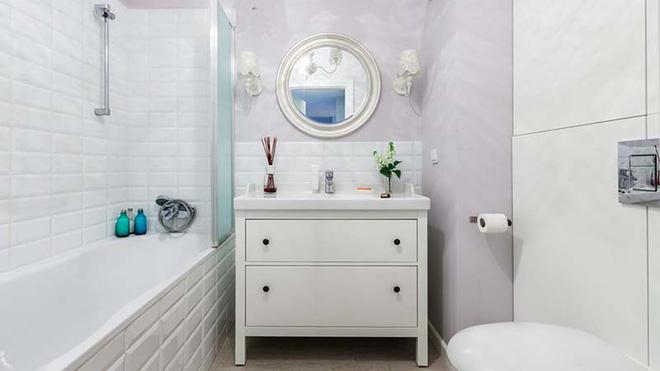 Bí quyết chọn gương phòng tắm đẹp hoàn hảo (10)