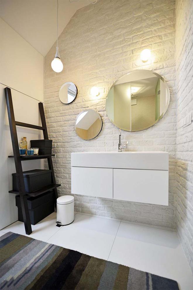 Bí quyết chọn gương phòng tắm đẹp hoàn hảo (3)