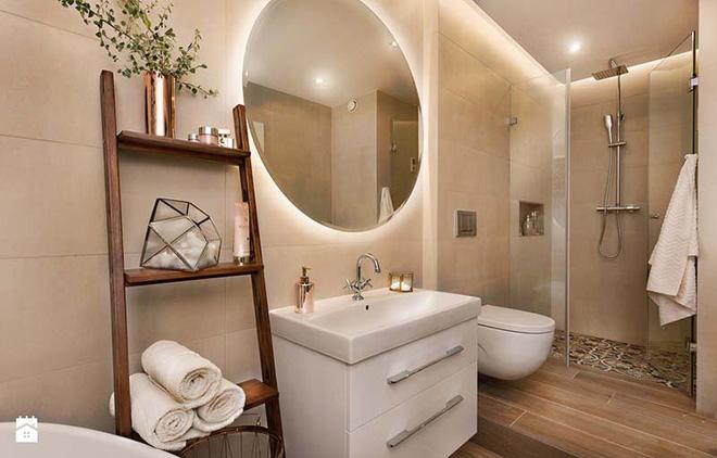 Bí quyết chọn gương phòng tắm đẹp hoàn hảo (5)