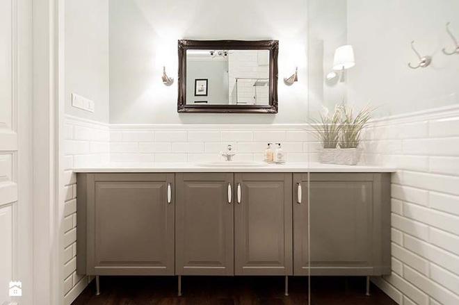 Bí quyết chọn gương phòng tắm đẹp hoàn hảo (6)