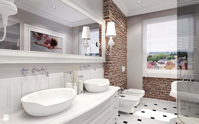 Bí quyết chọn gương phòng tắm đẹp hoàn hảo (7)