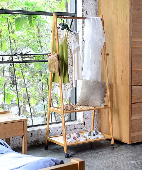 Cách trang trí phòng ngủ (6)