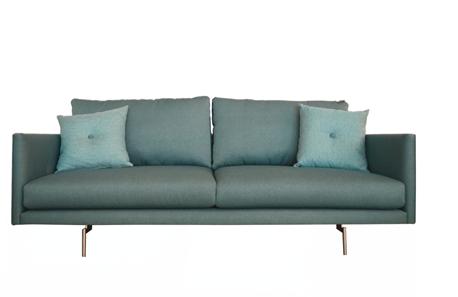 Đẳng cấp với các thiết kế sofa độc đáo từ Nhà Xinh 2