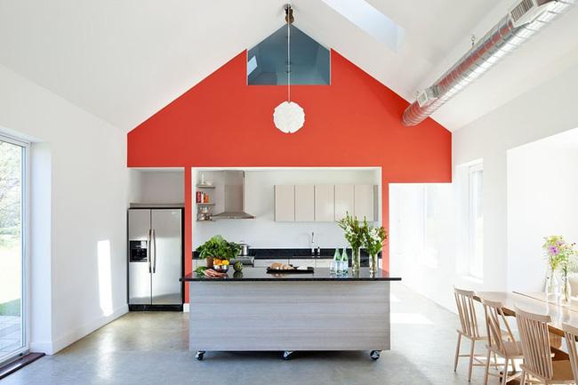 Đảo bếp di động cho không gian phòng bếp hiện đại (5)