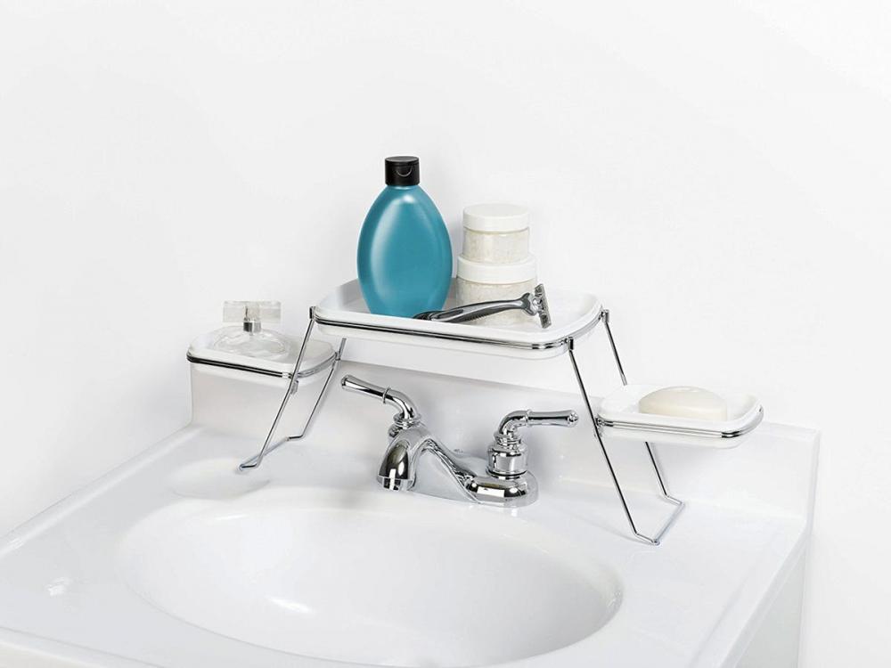 Store bathroom amenities at 7 utopia (1)