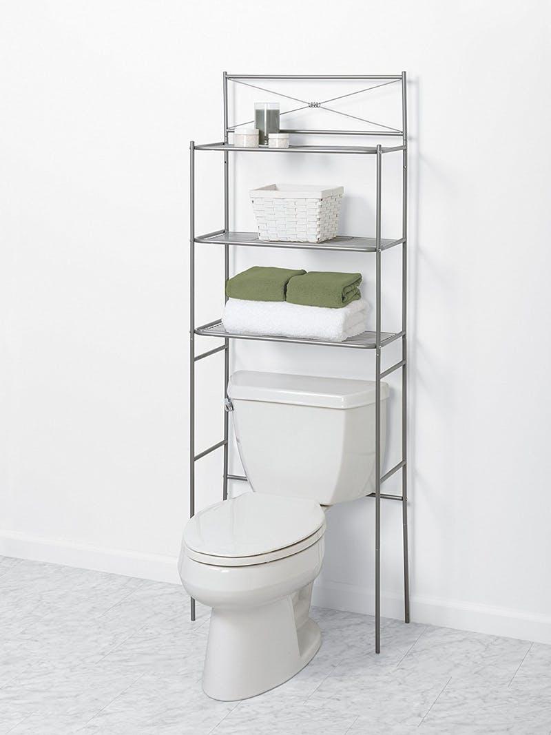 Store bathroom amenities at 7 utopia (6)