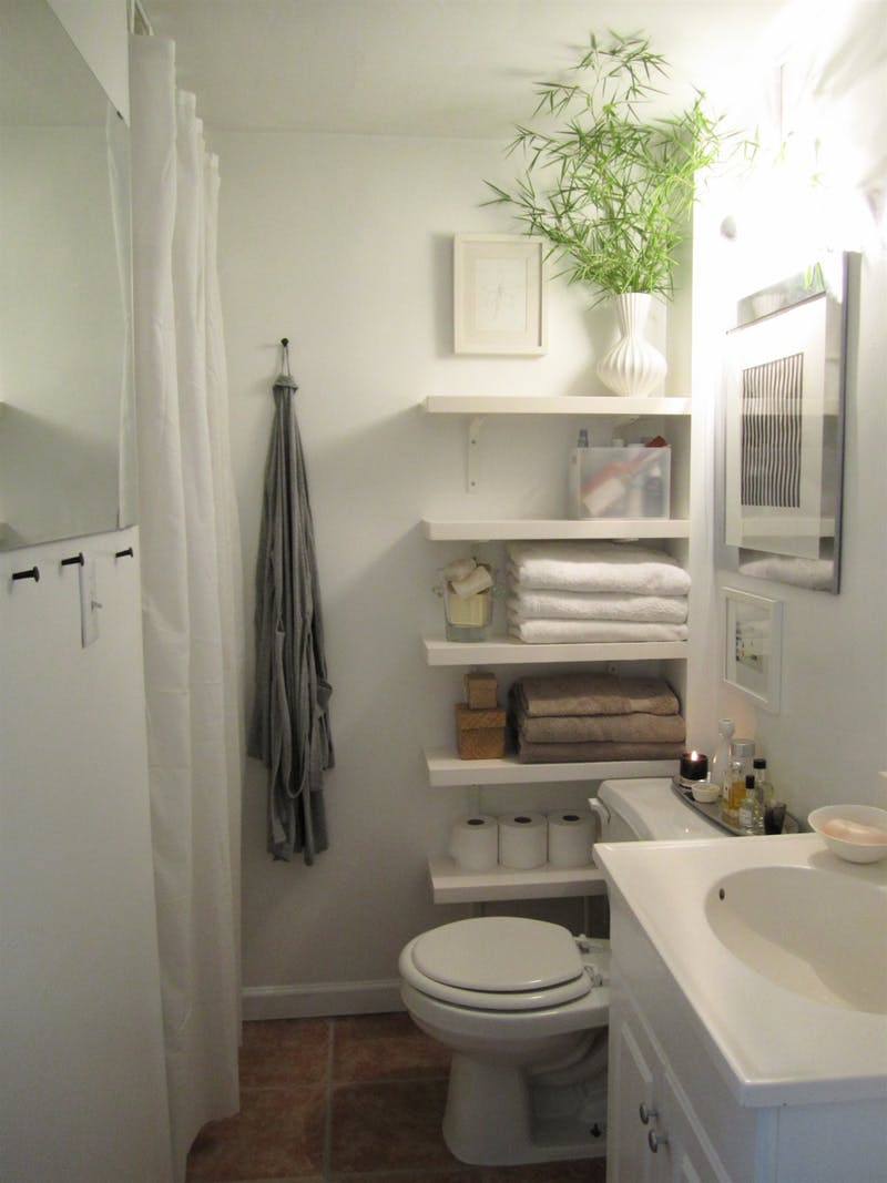 Store bathroom amenities at 7 utopian locations (7)