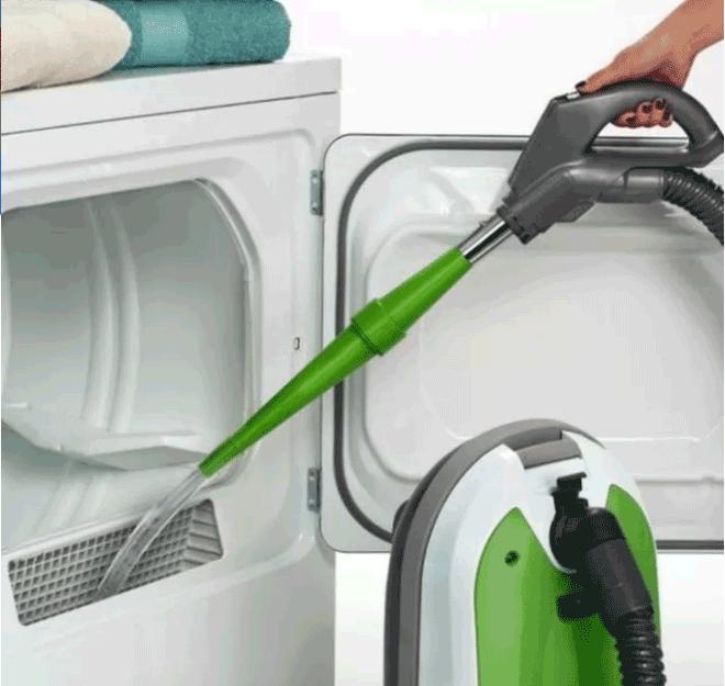 13 mẹo vặt làm sạch bụi bặm vi khuẩn (2)