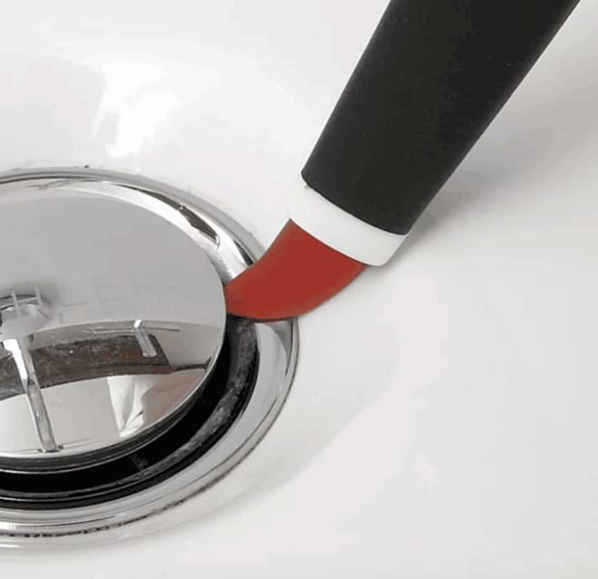 13 mẹo vặt làm sạch bụi bặm vi khuẩn (3)