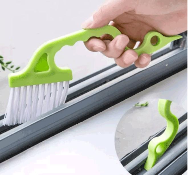 13 mẹo vặt làm sạch bụi bặm vi khuẩn (5)