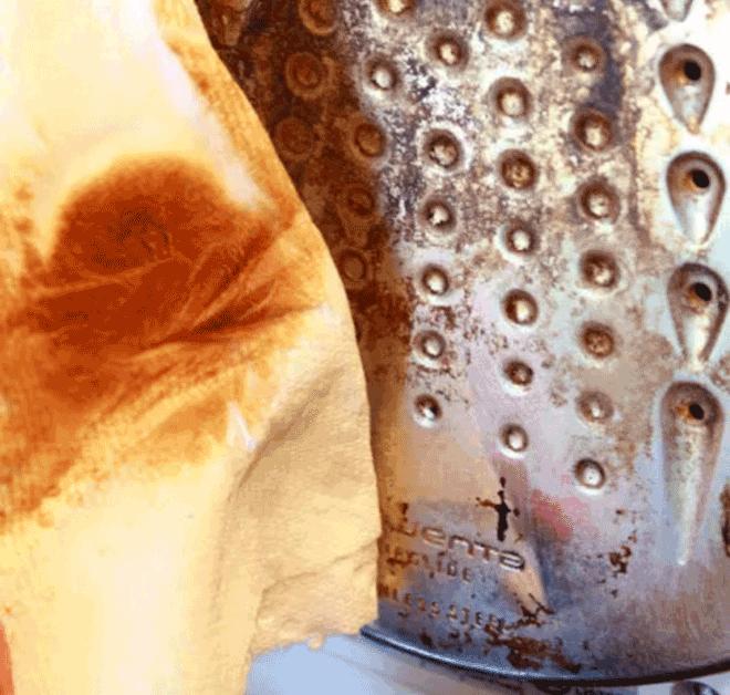 13 mẹo vặt làm sạch bụi bặm vi khuẩn (7)