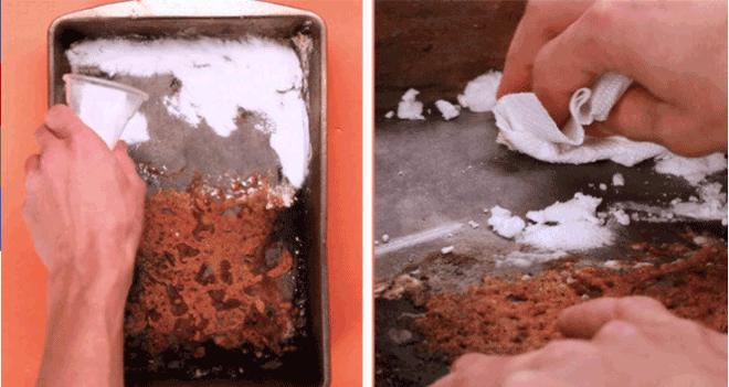 13 mẹo vặt làm sạch bụi bặm vi khuẩn (8)