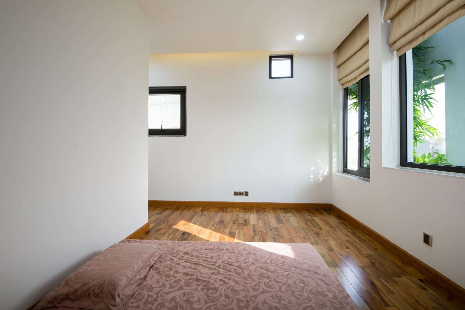 Beautiful house in Binh Chanh, TP.  HCM (13)