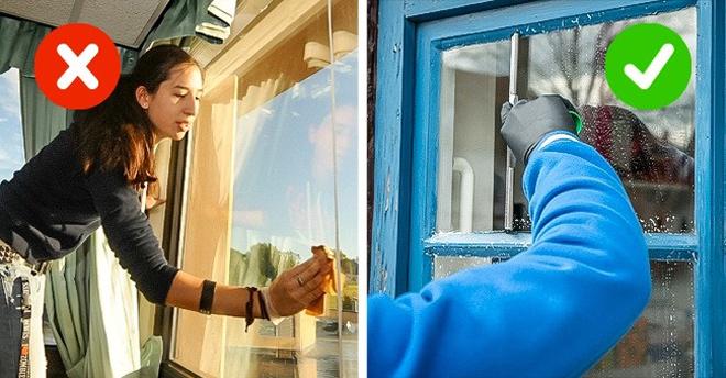 13 cách vệ sinh nhà cửa thần tốc bạn nên biết (3)