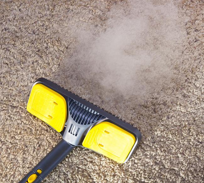 Những mẹo làm sạch thảm hữu ích (4)