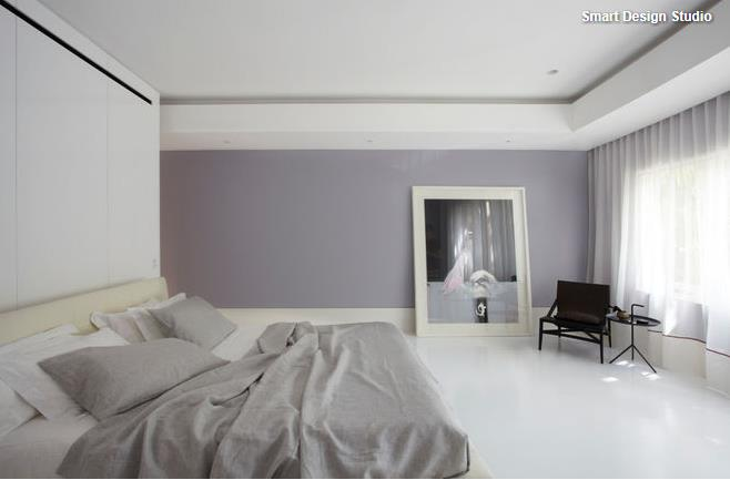 Trang trí nhà đẹp với phong cách tối giản (3)