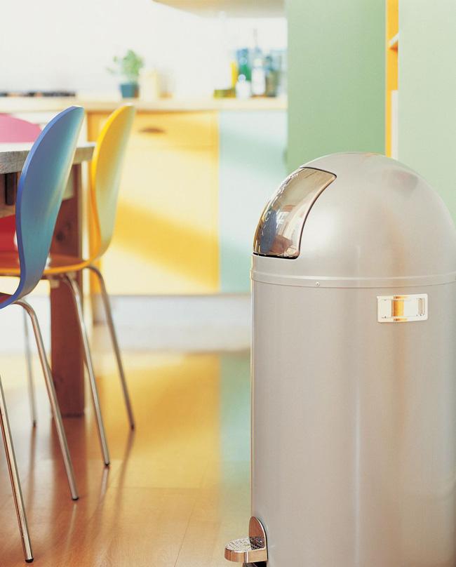 Mẹo vệ sinh nhà cửa (1)