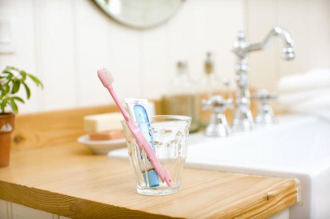 Mẹo vệ sinh nhà cửa (2)