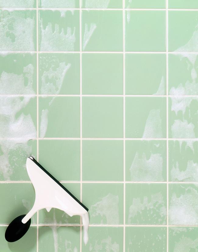 Mẹo vệ sinh nhà cửa (3)