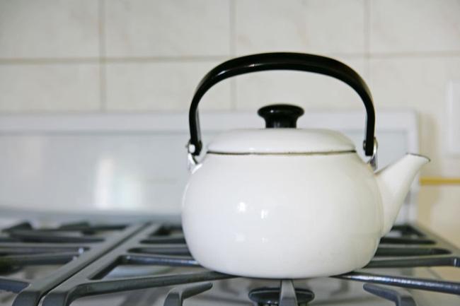 Mẹo vệ sinh nhà cửa (4)