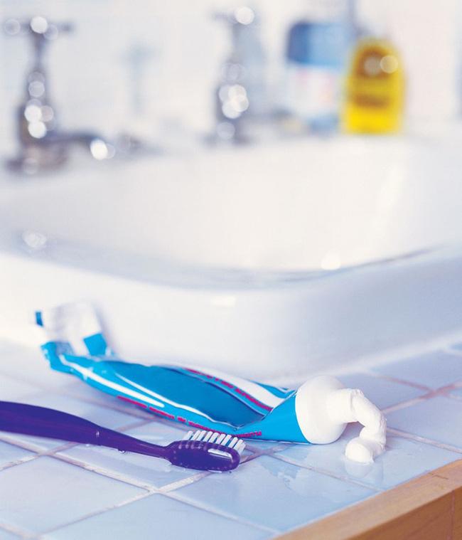 Mẹo vệ sinh nhà cửa (5)