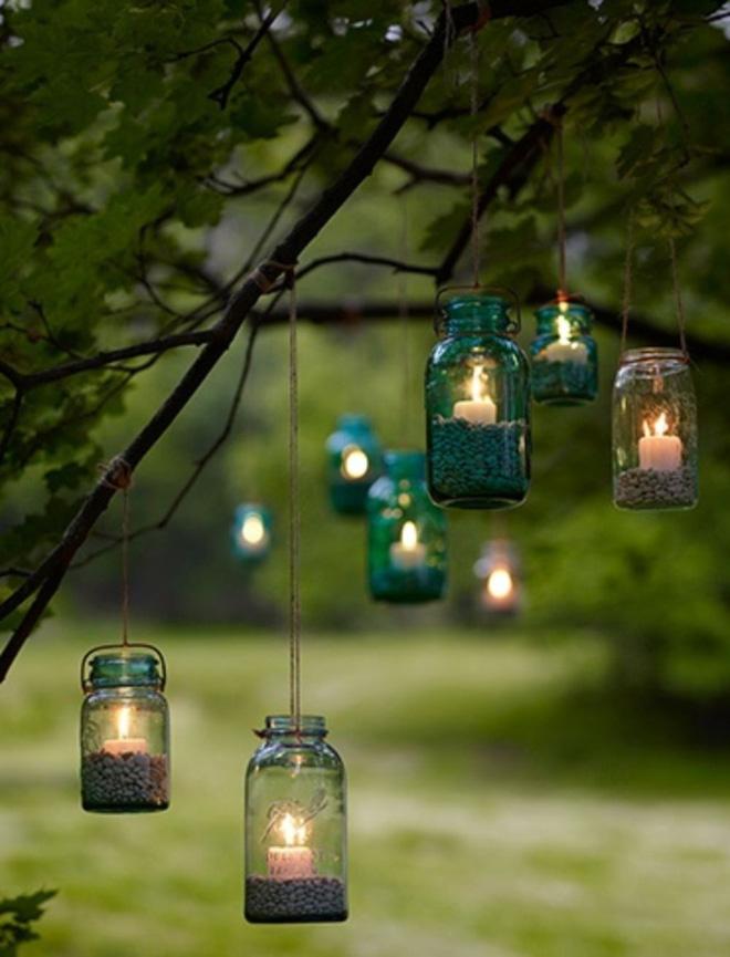 7 ý tưởng trang trí sân vườn đẹp (7)
