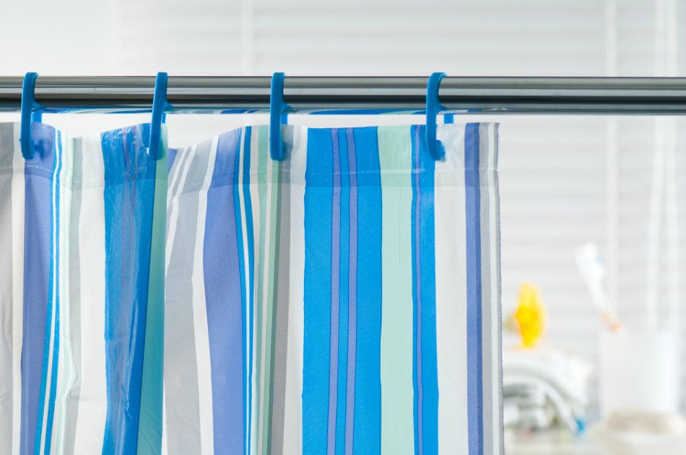11 mẹo vặt làm sạch đồ dùng nhà cửa trong nháy mắt - Nhà Đẹp Số (1)